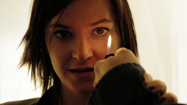 Lynne ramsay short film essay